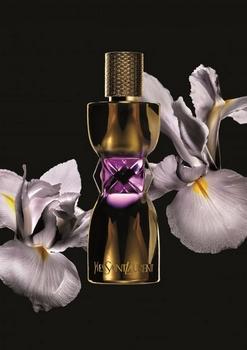 Yves Saint Laurent – Manifesto Le Parfum
