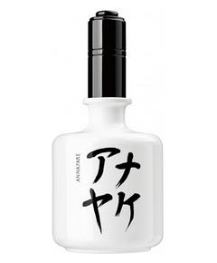 Annayake – Shiroï Eau de Parfum