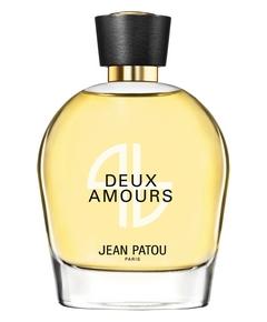 Jean Patou – Deux Amours
