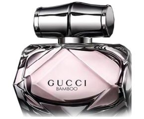 Gucci – Bamboo