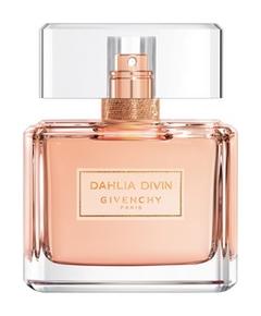 Givenchy – Dahlia Divin Eau de Toilette