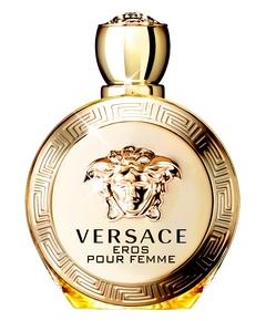 Versace – Eros pour Femme