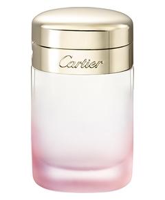 Cartier – Baiser Volé Eau de Parfum Fraîche