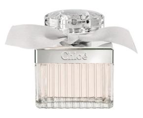 Chloé – Chloé Eau de Toilette