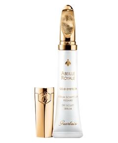 Guerlain – Gold Eyetech Abeille Royale