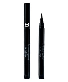 Sisley – So Intense Eyeliner