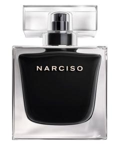 Narciso Rodriguez – Narciso Eau de Toilette