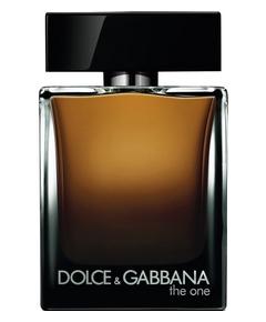 Dolce & Gabbana – The One for Men Eau de Parfum