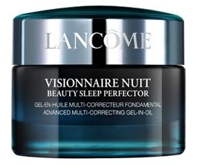 Lancôme – Visionnaire Nuit