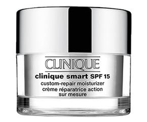 Clinique – SMART Crème Réparatrice Action-sur-Mesure