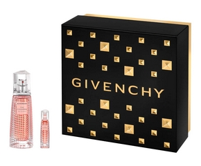 Givenchy – Live Irrésistible Coffret