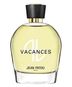 Jean Patou – Vacances Collection Héritage