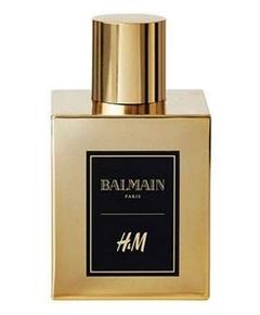 Balmain – parfum H&M