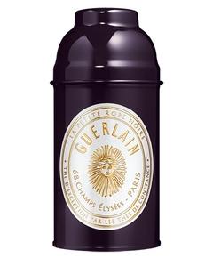 Thé Noir Guerlain La Petite Robe Noire