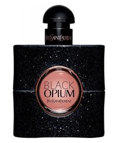 Yves Saint Laurent – Black Opium Nuit Blanche