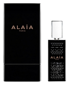 Azzedine Alaïa – Extrait de Parfum