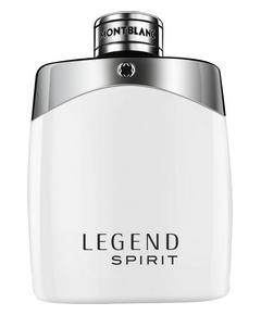 Mont Blanc – Legend Spirit