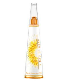 Issey Miyake – L'Eau d'Issey Summer 2016