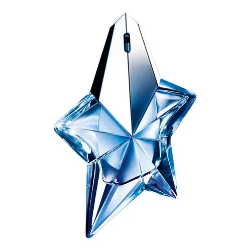 Angel la fragrance star