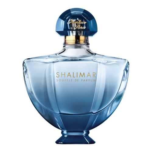 Souffle de Parfum de Shalimar