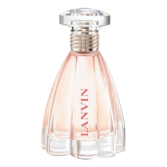 Lanvin – Modern Princess