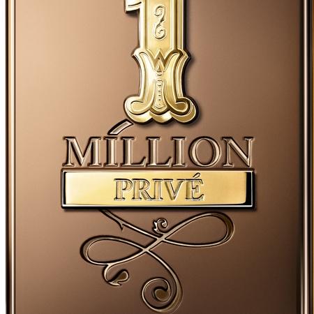 One Million Privé, l'incarnation du désir au masculin