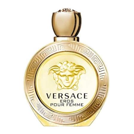 Versace – Eros pour Femme Eau de Toilette