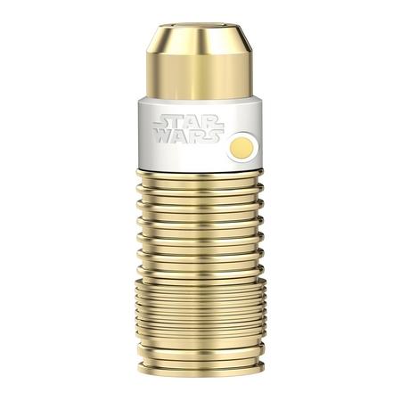 Star Wars – parfum Amidala