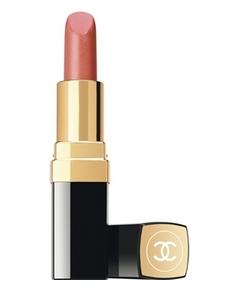 Chanel – Aqualumière Brillant à Lèvres Multi-Protection SPF 15