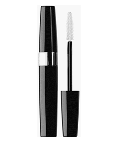 Chanel – Inimitable Intense Mascara Multi-Dimensionnel Sophistiqué