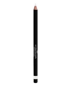 Chanel – Le Crayon Khôl Crayon Yeux Intense