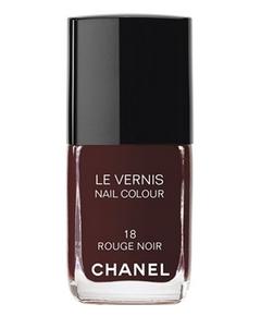 Chanel – Le Vernis Chanel