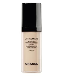Fond de teint anti ge sisle a le teint prime beaut for Givenchy teint miroir lift comfort
