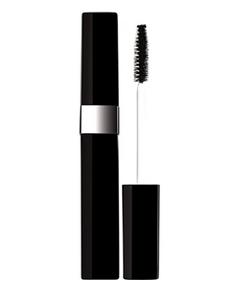 Chanel – Mascara Base Beauté Base Mascara Embélisseur