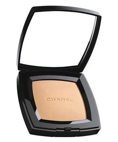 Chanel – Poudre Universelle Compact Poudre Pressée Fini Naturel