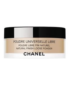 Chanel – Poudre Universelle Libre Poudre Libre Fini Naturel