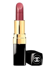Chanel – Rouge Coco Le Rouge Crème Hydratant