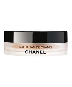 Chanel – Soleil Tan de Chanel Bronze Universel Embelisseur Effet Hâlé