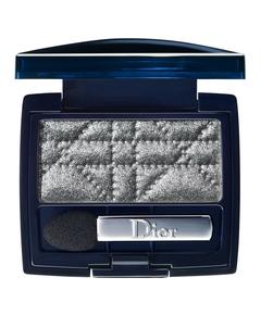 Christian Dior – Diorshow Mono