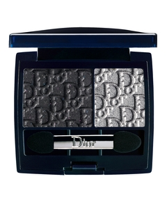 Christian Dior – 2 Couleurs Couture Edition Fards à Paupières Duo Haute Lumière