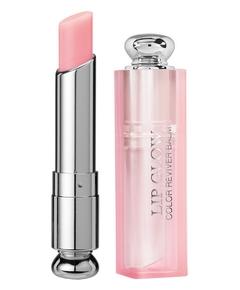 Christian Dior – Dior Addict Lip Glow Baume Réhausseur de Couleur