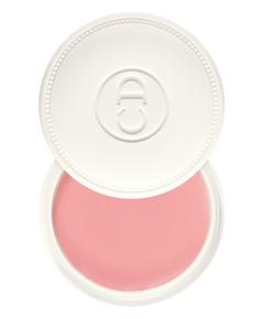Christian Dior – Crème de Rose Baume Lèvres Lissant Repulpant