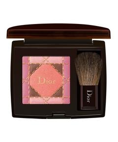 Christian Dior – Dior Bronze Nuancier Solaire