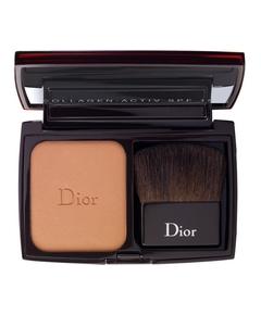 Christian Dior – Dior Bronze Poudre de Soleil Lissante
