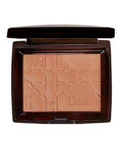 Christian Dior – Dior Bronze Poudre de Soleil Matité Haute Protection
