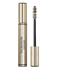 Christian Dior – Diorshow Extase Mascara Volume Oversize Immédiat