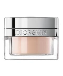 Christian Dior – Diorskin Nude Fond de Teint Poudre Fraîcheur Effet Peau Nue