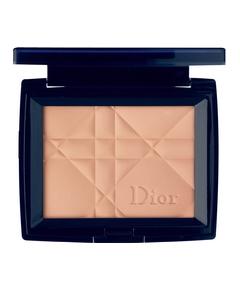 Christian Dior – Diorskin Poudre Compacte Poudre Eclat et Matité