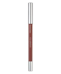 Clarins – Crayon Lèvres