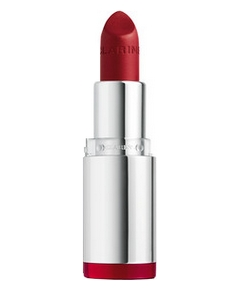 Clarins – Joli Rouge Rouge à Lèvres